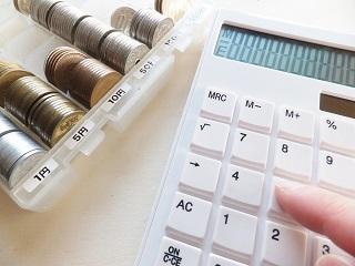 精神科・心療内科を受診した時の料金はどのくらいかかるのか?