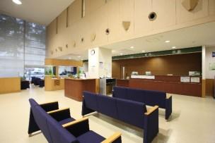 相性の良い病院