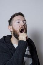 サインバルタ眠気イメージ