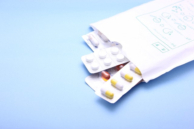サインバルタの副作用とその対処法【医師が教える抗うつ剤の全て】