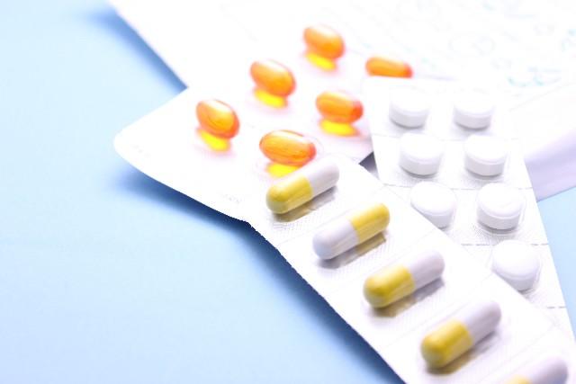 パキシル錠の効果【医師が教える抗うつ剤の全て】