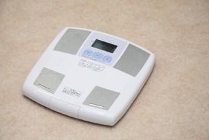サインバルタ体重増加イメージ