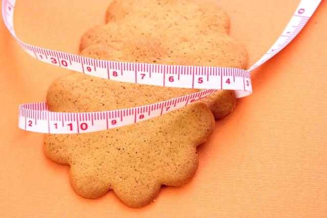 ジェイゾロフトは太る?3つの対処法【医師が教える抗うつ剤の全て】