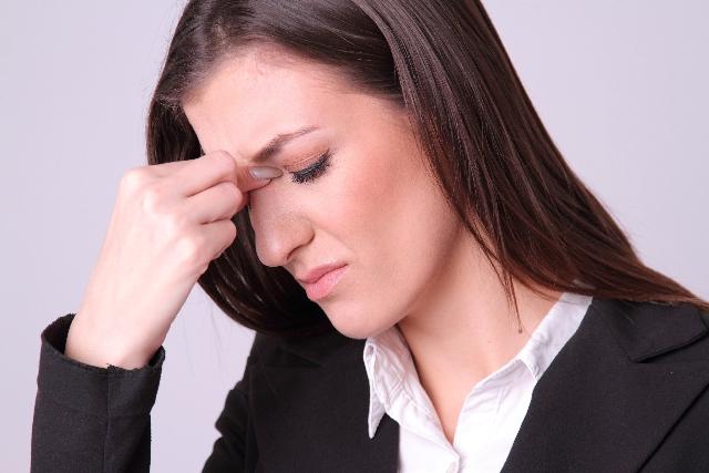 ジェイゾロフトと頭痛 -医師が教える対処法-