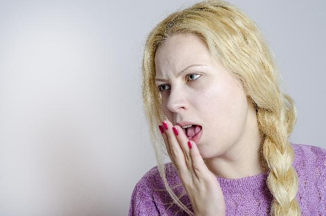 ジェイゾロフトの吐き気と3つの対処法【医師が教える抗うつ剤の全て】