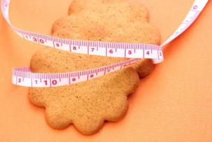 ジェイゾロフト太るイメージ