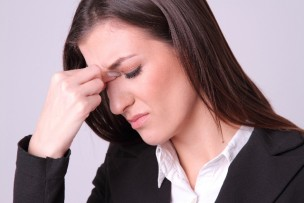 ジェイゾロフト頭痛イメージ