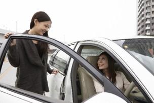 自動車運転死傷行為処罰法イメージ