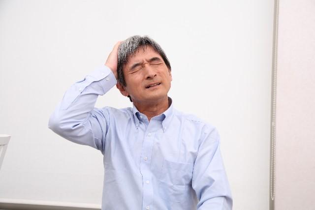 リフレックスの離脱症状 【医師が教える原因と対処法】
