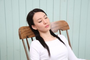 ジェイゾロフト眠気イメージ