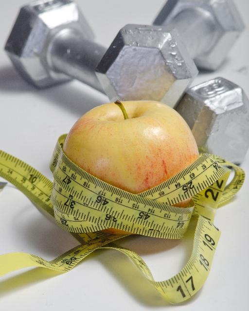 デプロメールは太る?3つの対処法【医師が教える抗うつ剤の全て】
