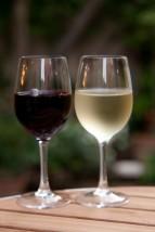 レンドルミンと酒・アルコール