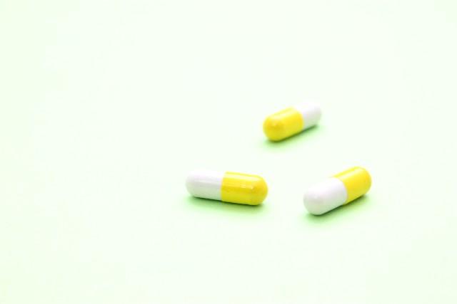 アモキサンカプセルの効果【医師が教える抗うつ剤の全て】