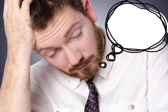 レクサプロの不眠と4つの対処法【医師が教える抗うつ剤の全て】