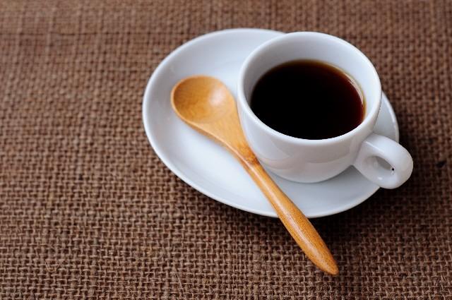 デプロメールとカフェイン【医師が教える抗うつ剤の全て】