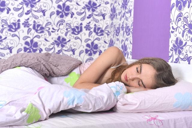デプロメールの眠気と7つの対処法【医師が教える抗うつ剤の全て】