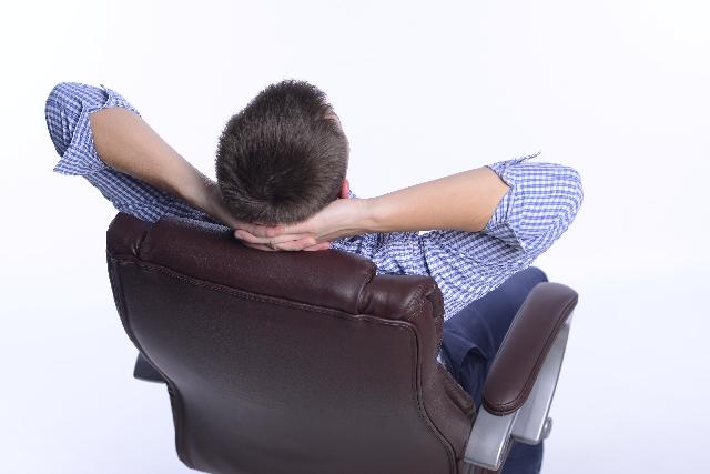 レメロンの眠気【医師が教える抗うつ剤のすべて】