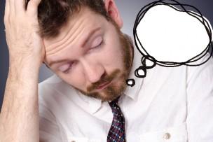 レクサプロ不眠イメージ