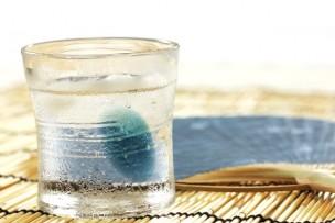 デプロメールと酒・アルコール