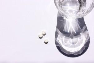 デプロメール減薬・断薬