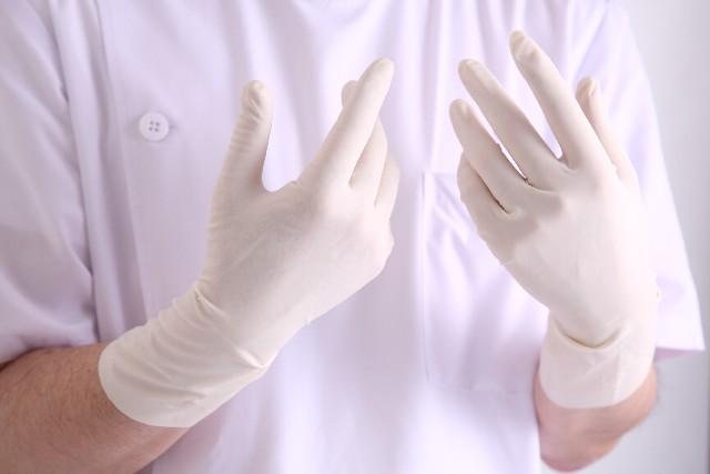 新睡眠薬「オレキシン受容体拮抗薬」の臨床試験と安全性