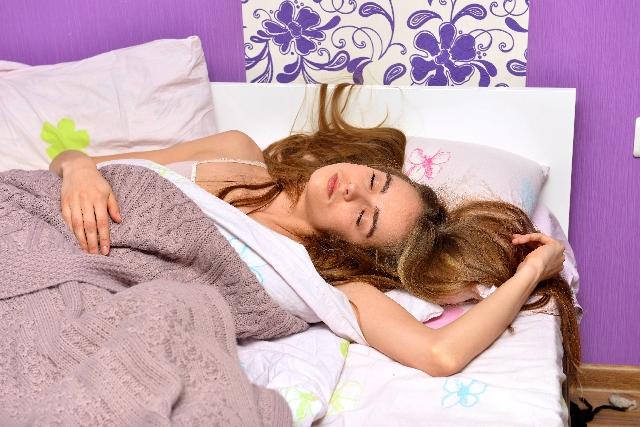 アモバン錠(ゾピクロン)の効果・作用時間 【医師が教える睡眠薬の全て】