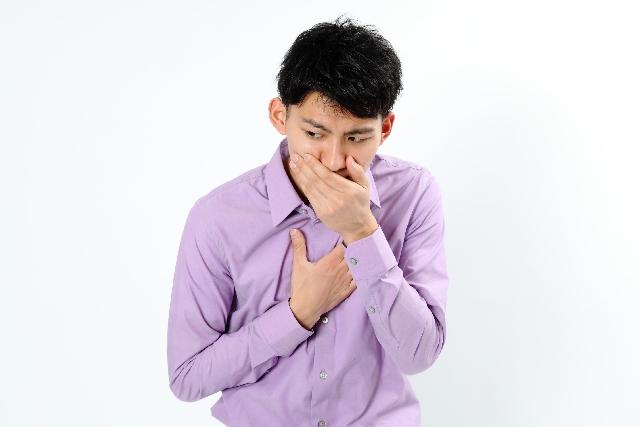 ルボックスの吐き気と3つの対処法 【医師が教える抗うつ剤の全て】