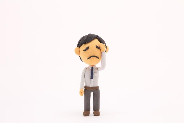 ルボックスの離脱症状 【医師が教える抗うつ剤の全て】