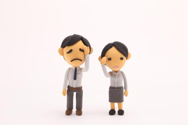 トレドミンの離脱症状 【医師が教える抗うつ剤の全て】