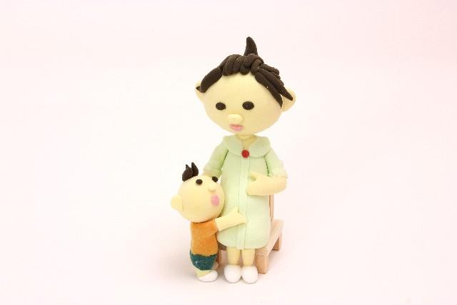 パキシルと妊娠・授乳 【医師が教える抗うつ剤の全て】