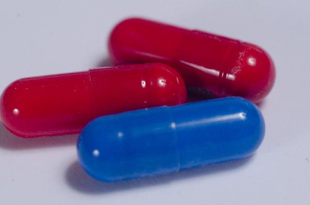 アモキサンの副作用  【医師が教える抗うつ剤のすべて】