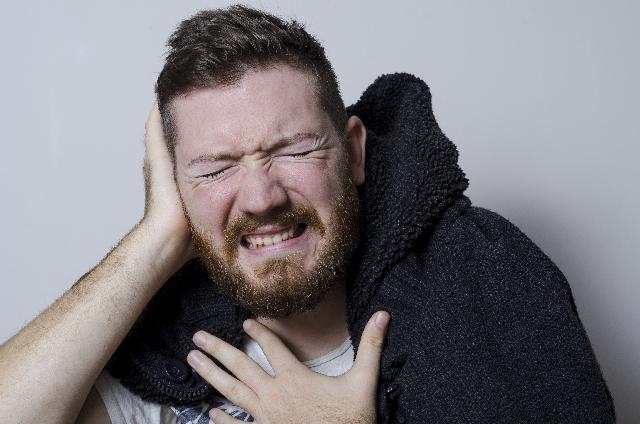 アモキサンの離脱症状 【医師が教える抗うつ剤の全て】