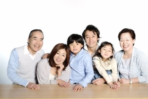 うつ病、家族の接し方