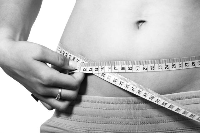 トリプタノールは太る?【医師が教える副作用と対処法】