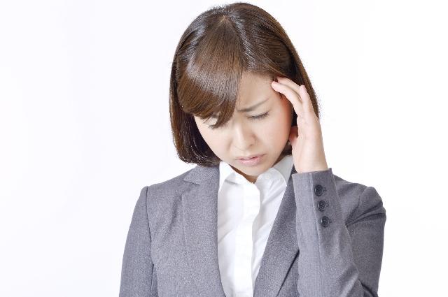 トリプタノールは頭痛に効く!?【医師が教える抗うつ剤の全て】
