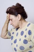 アナフラニールの離脱症状