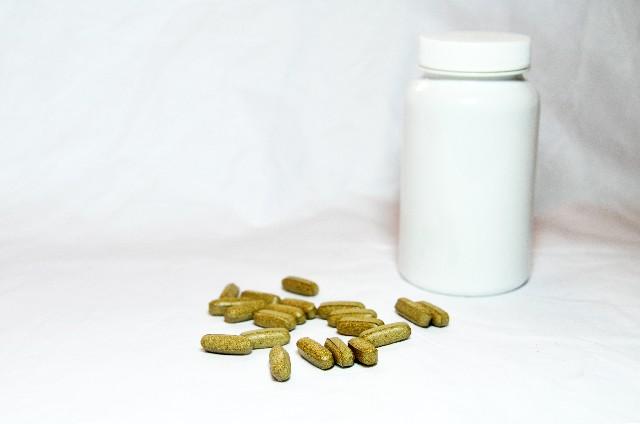ミラドール錠の効果・副作用【医師が教える抗うつ剤の全て】