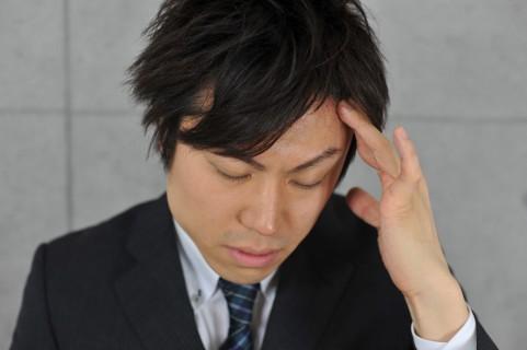 トフラニールの副作用【医師が教える抗うつ剤のすべて】