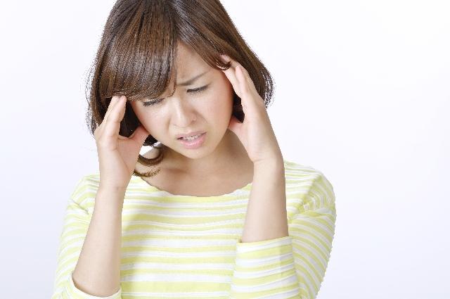 ワイパックスの離脱症状と対処法【医師が教える抗不安薬のすべて】