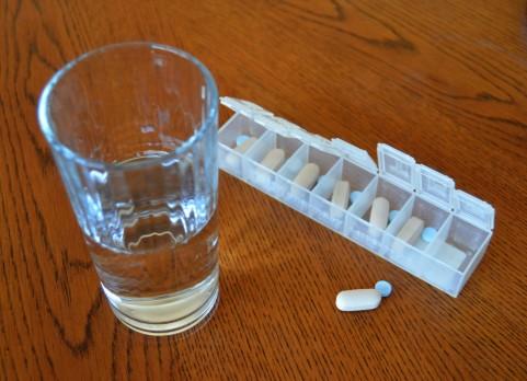 ユーパン錠の全て 【医師が教える抗不安薬のすべて】
