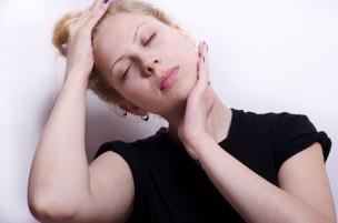 レスリンの副作用