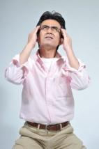 トフラニールの離脱症状