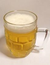 ソラナックスと酒・アルコール