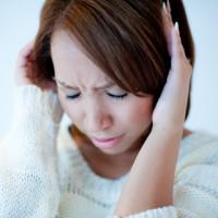 メデポリンの副作用