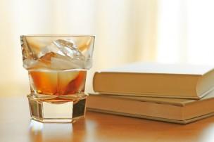 メイラックスとアルコール・酒