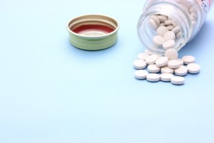 メデポリンの効果