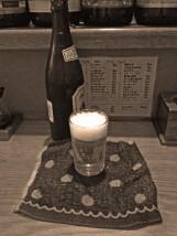 レキソタンと酒・アルコール