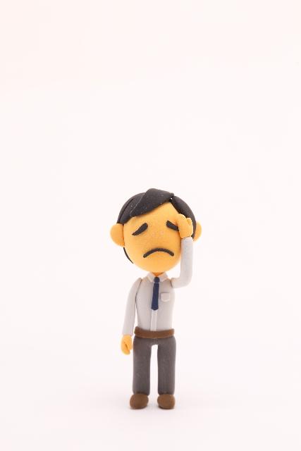 ロヒプノールの依存性【医師が教える睡眠薬のすべて】