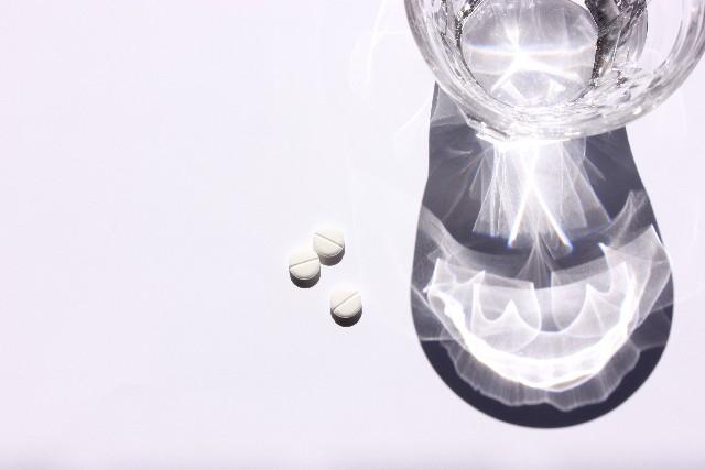 ロヒプノール錠1mg、2mgの強さ【医師が教える睡眠薬のすべて】