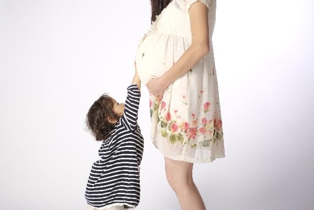 メイラックスは妊娠中に使えるのか【医師が教える抗不安薬のすべて】
